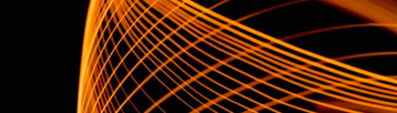 Aramidové vlákno
