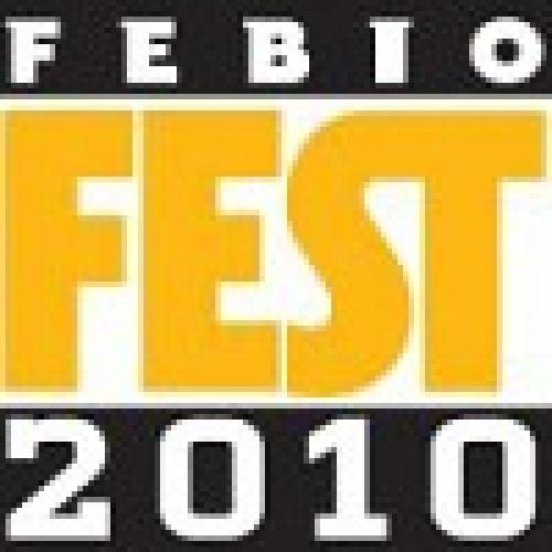 Febiofest Music Festival 2010