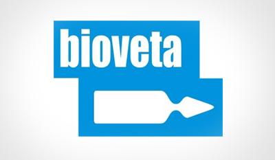 Lightshow Bioveta