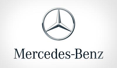 Mercedes Benz představení nové řady SLK