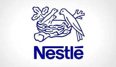 Nestlé akce pro zaměstnance firmy