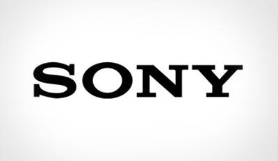 Promo akce Sony