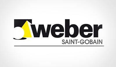 Firemní večírek Weber