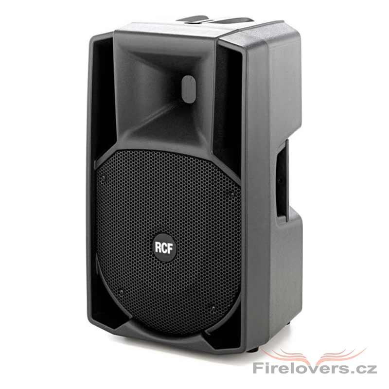 RCF Art 712-A MK II Active speaker