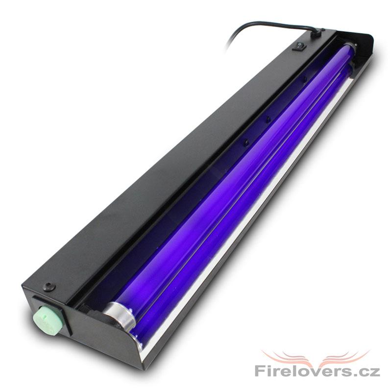 UV Tube 120cm 36W
